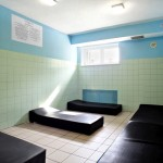 sala dla pacjentów